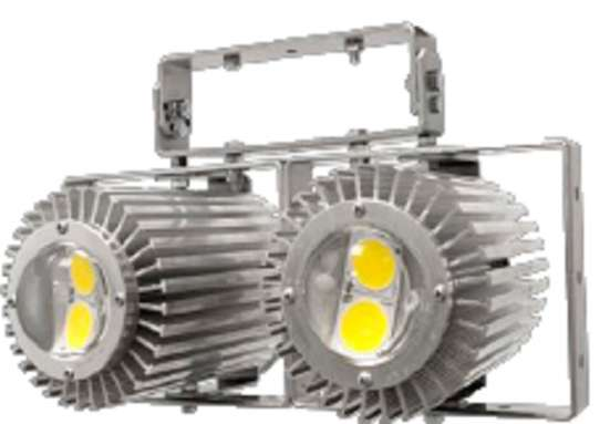 Производство любого светодиодного оборудования IP67