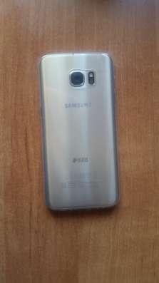 Телефон S7 230 тысяч тенге