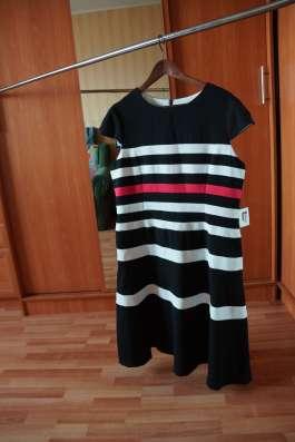 Продам новое платье Anne Klein в Москве Фото 1