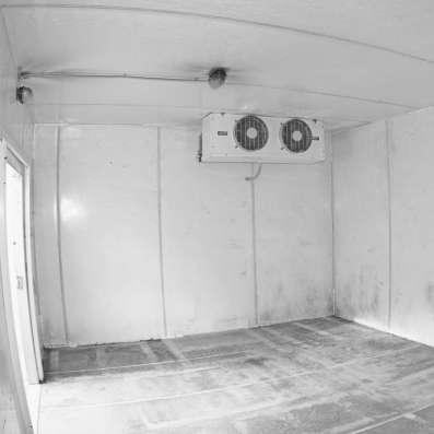Холодильник в аренду (Ростов-на-Дону, АШАН) в Старом Осколе Фото 3