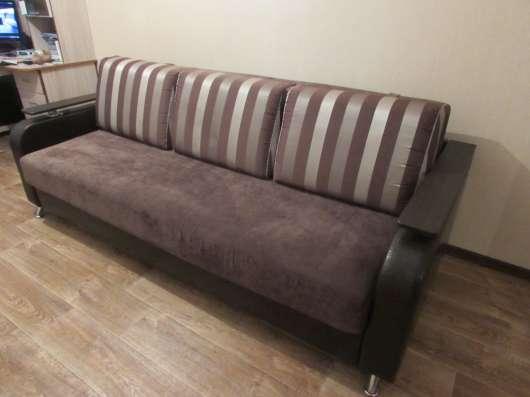 Продам диван в Тольятти Фото 3