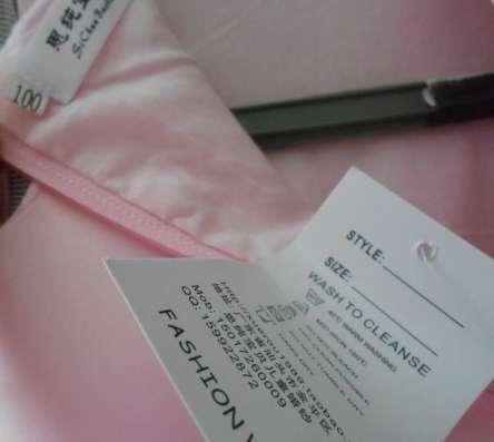 Платье праздничное, нарядное, кружевное, розовое со шлейфом