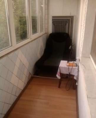 Предлагаем купить 2 комнатную квартиру, в районе ЗЖМ в Таганроге Фото 1