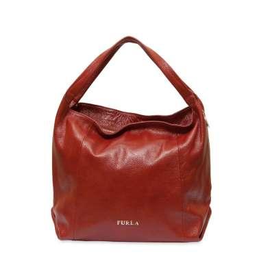 Женские сумки из нат. кожи точные фабричные копии брендов в Владивостоке Фото 3