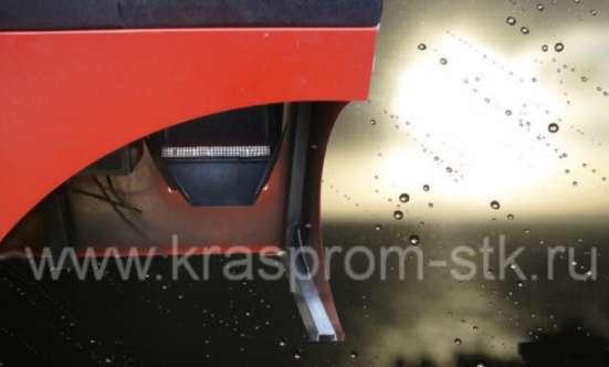 Дробилка угля для автоматических котлов (Россия) в Красноярске Фото 2