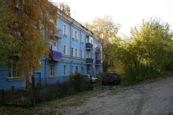 Продам ГАРАЖ в районе ДК им. 1 Мая