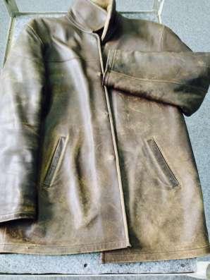 Компоненты для крашения и восстановления кожаных изделий