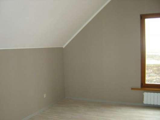 Продается: особняк 166 м2 на участке 8 сот в г. Аксай Фото 1