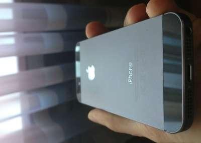 сотовый телефон Копия iPhone 5S в Воронеже Фото 3