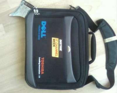 Продаю абсолютно новую сумку для ноутбука в Дмитрове Фото 2
