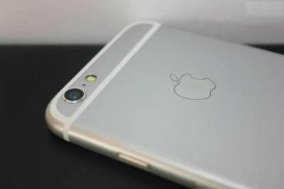 сотовый телефон  Копия iPhone 6