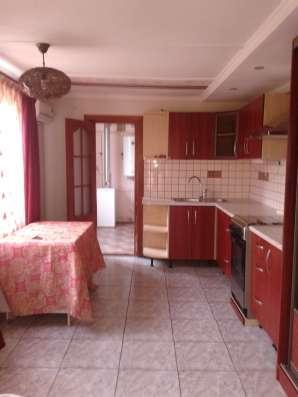 Сдам на длительный срок дом для семьи в пгт. Афипский в Краснодаре Фото 2