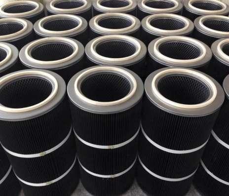 Фильтрующие патроны 4-12601-0005, 4-12601-1014 SLF