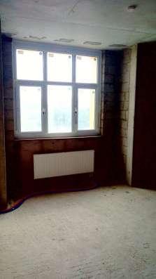 Большая однушка бизнес-класс в Королёве от собственника 46м