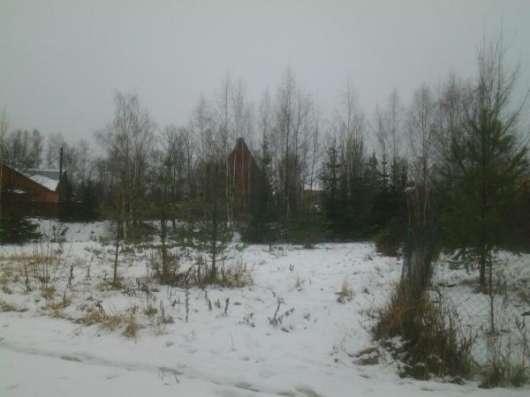 Продается земельный участок, г.Малоярославец