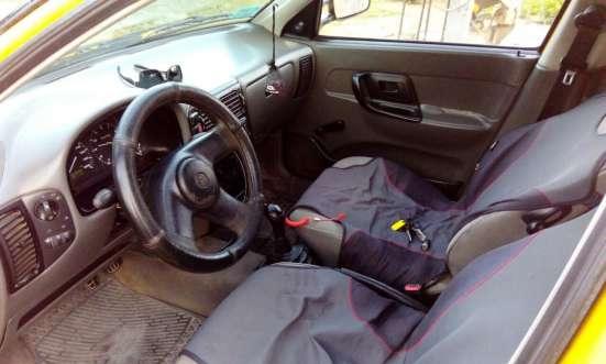 Продажа авто, Volkswagen, Caddy, Механика с пробегом 337000 км, в г.Минск Фото 4