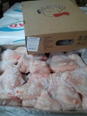 Замороженное Мясо свинины, Мясо говядины, Мясо птицы