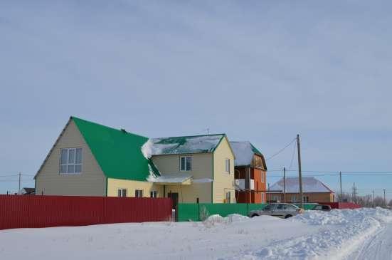 Срочно продается дом и автомобиль в Оренбурге Фото 1