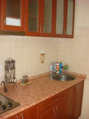 Продам 2-х комн. апартамент в Коктебеле в 150м от пляжа в г. Феодосия Фото 4