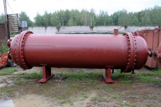 Комплектация промышленных котельных, поставки теплоэнергетического оборудования в Мытищи Фото 4