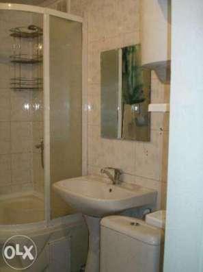 Продам квартиру в г. Кокшетау Фото 1