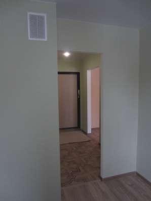 1-комнатная квартира на Широтной с ремонтом