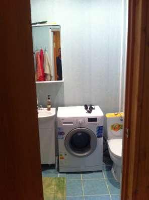 1 комнатная квартира в г. Михайловске с ремонтом и мебелью