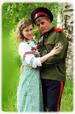 Свадебная история Love story от профессионального оператора