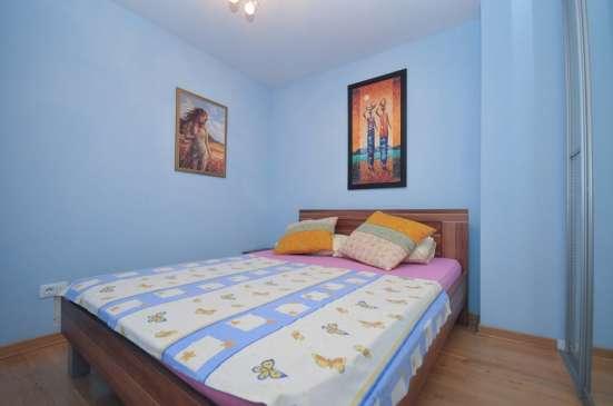 Апартамент с 3 спальнями в Будве - Розино в г. Будва Фото 4