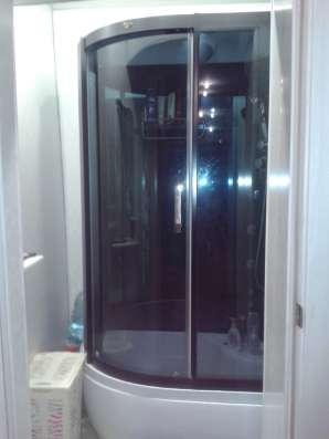 Очень большая квартира - 65,7 кв, Отдельный вход - удобно в Иркутске Фото 2