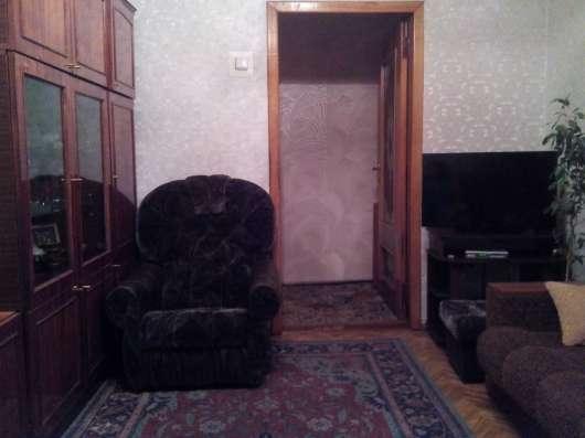 Сдам квартиру посуточно в г. Бердянск Фото 2