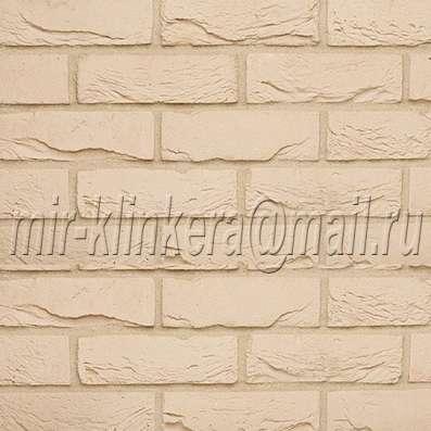 Лицевой кирпич ручной формовки Brickhoff. в Челябинске Фото 4