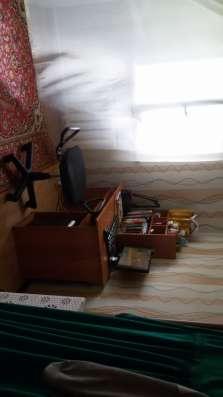 Продам дом с доходом в г. Алматы Фото 3