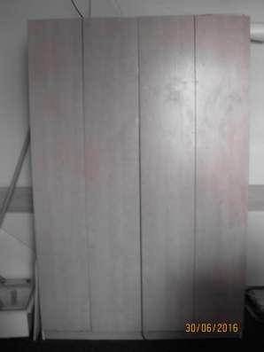 Продам шкаф серверный в г. Донецк Фото 1
