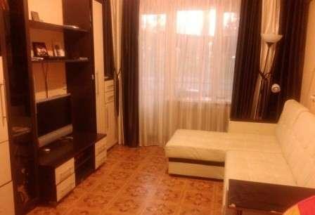 Предлагаем купить 2 комнатную квартиру, в районе ЗЖМ в Таганроге Фото 3