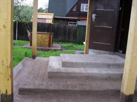 Жилой дом на Заречной в Волгограде Фото 5