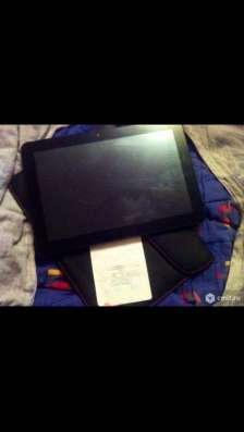 Продам планшет Prestigio MultiPad