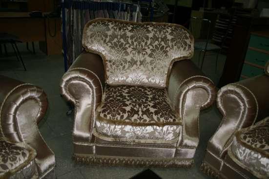 Дорогая мебель в Белгороде Фото 2