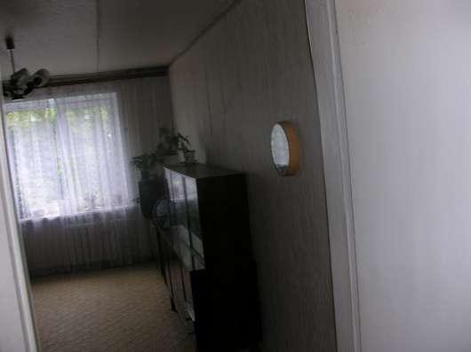 2-х комнатная квартира на Советской 113 а