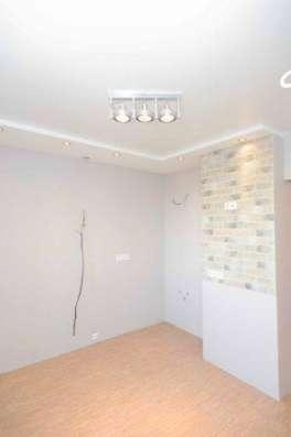 Ремонт квартир, Поклейка обоев от 100 р. электрик в Щелково Фото 2