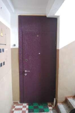 2-к квартира, 43 м², 2/5 д. Ложки в г. Солнечногорск Фото 3
