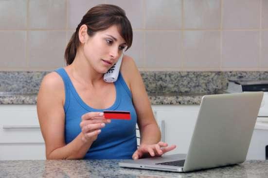 Работа в интернете для удаленных сотрудников с обучением По