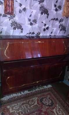Пианино с клавесином,в идеальном состоянии в Энгельсе Фото 2