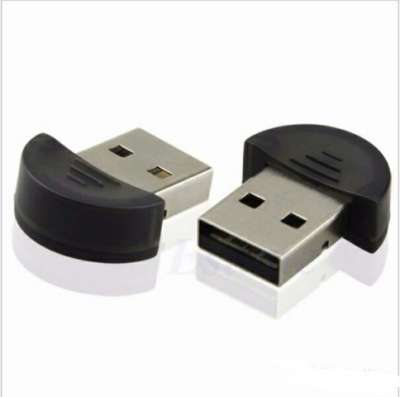 Продам Bluetooth BT USB Адаптер + EDR