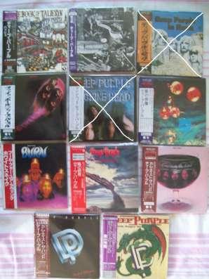 Продам сд диски из личной колекции в Ульяновске Фото 4