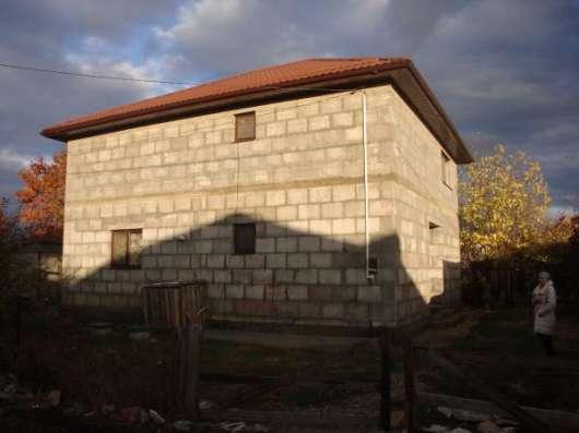 Сдаю дом 90 кв.м. Ростовское шоссе в Краснодаре Фото 1