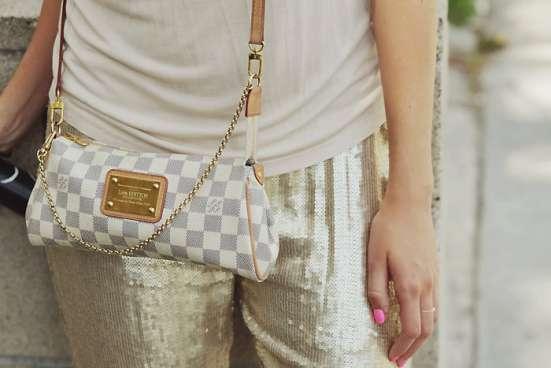 Женские сумки бренд