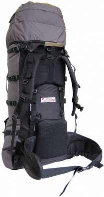 Рюкзак туристический ТrampTourist 90