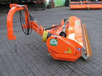 дорожную технику Agrimaster косилка для МТЗ в Пензе Фото 3