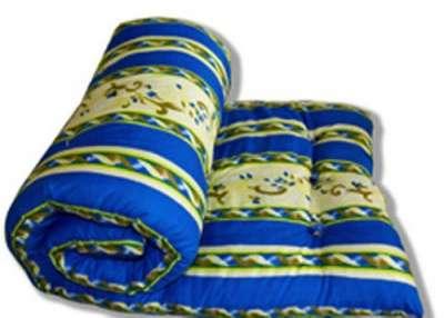 Кровати, матрасы, текстиль и мягкая мебель Кровати в Краснодаре Фото 1